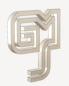 Precision Sheet Metal Product Manufacturing   Group Manufacturing Services, Inc.