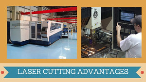 Phoenix Laser Cutting Archives ⋆ Group Manufacturing